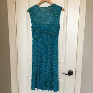 Plenty by Tracy Reese Dresses - Anthropologie Plenty by Tracy Reese dress sz M
